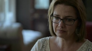 Extended 16×9 Interview: Dawna Friesen talks about her family's battle with dementia