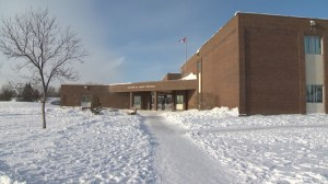 Louis Riel school division shake up