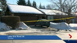 Couple found dead in Bonavista deemed double homicide