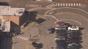 911 recordings from Sandy Hook shooting released