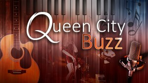 Queen City Buzz – Dec. 5