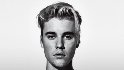 Justin Bieber's Personal Decoder for His Many, Many Tattoos | GQ