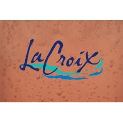 Small Crop Of La Croix Pronunciation