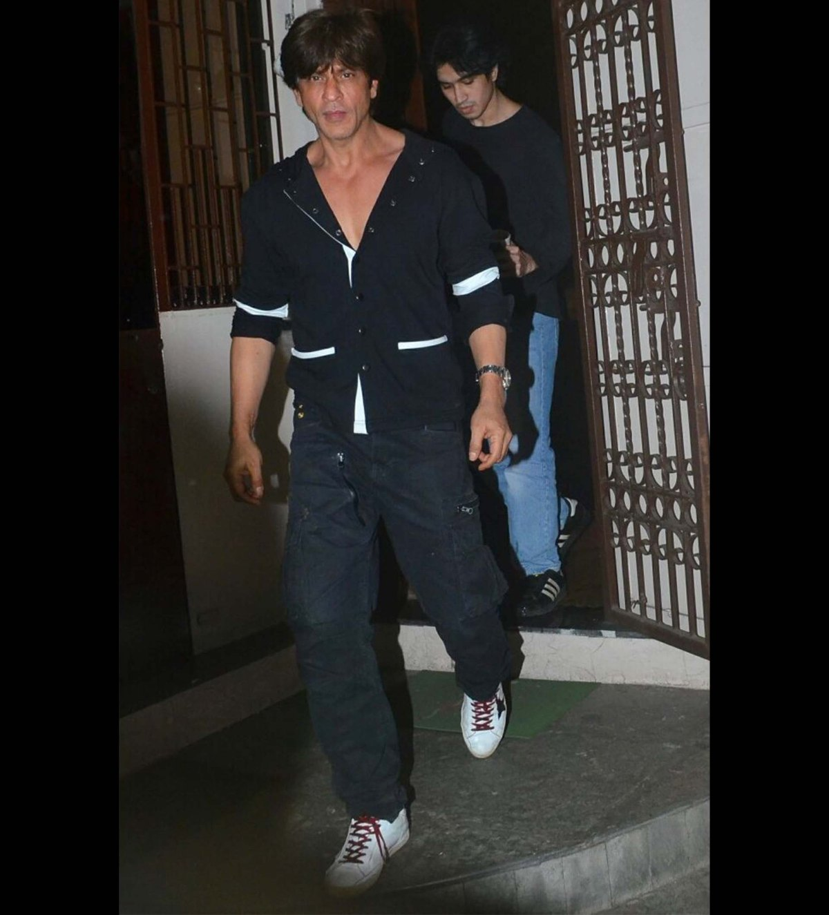 shah-rukh-khan-style-directory-5th-oct