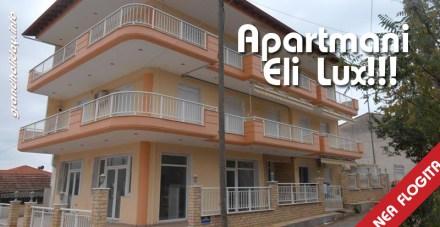 apartmani-eli-lux-nea-flogita