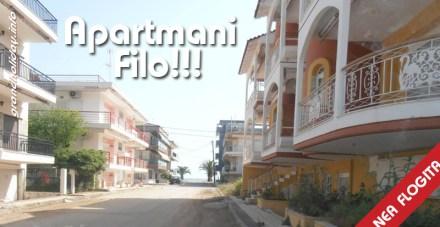 apartmani-filo-nea-flogita
