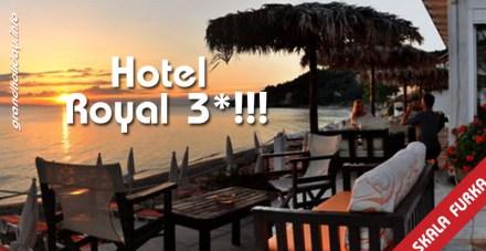 hotel-royal-skala-furka