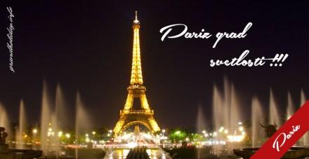 grandholiday-pariz1
