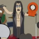 thumbs south park celebrities 018