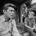 thumbs best television fathers 26