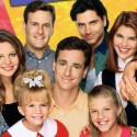 thumbs best television fathers 41