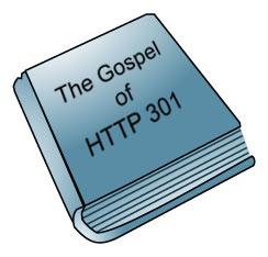 book_gospel_closed.jpg