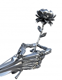robot_flower.jpg