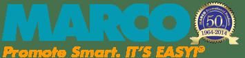 marco_full_logo