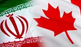 وزارت خارجهٔ ایران از احتمال ازسرگیری روابط با کانادا خبر داد