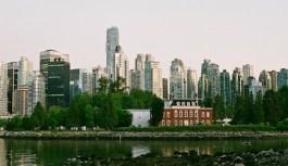 سلسله داستانهای مهاجرت (۸) – کارآفرینی در ونکوور – بخش سوم