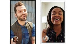 برنامهٔ چت ویدیویی جدید Google با نام Duo اکنون در کانادا در دسترس است