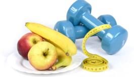 معرفی کلی مواد غذایی اصلی و نقش آن در فعالیتهای ورزشی