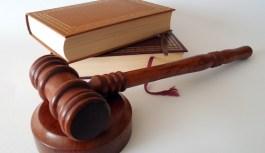 انتظارات متقابل وکیل و موکل از یکدیگر در کانادا
