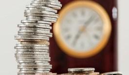 آموزش سواد مالی به کودکان (۶) – مسئولیتپذیری پولی