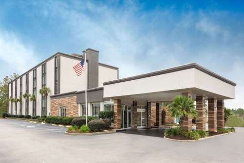 Medium Of Pet Friendly Hotels Charleston Sc