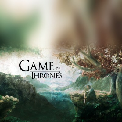 Game of Thrones wallpapers for iPhone and iPad