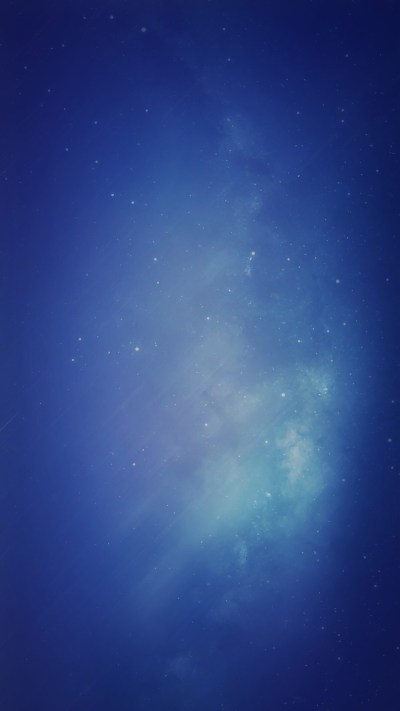 Universe stars wallpapers for iPhone