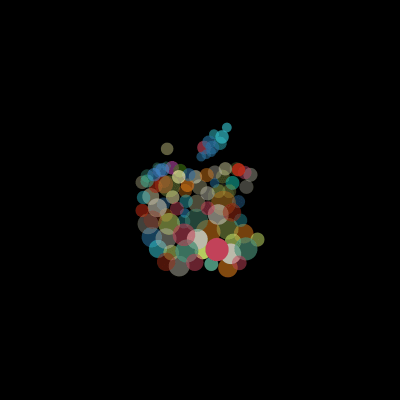 September 7 Apple event wallpapers: