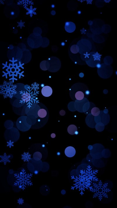 Wallpapers of the week: Christmas