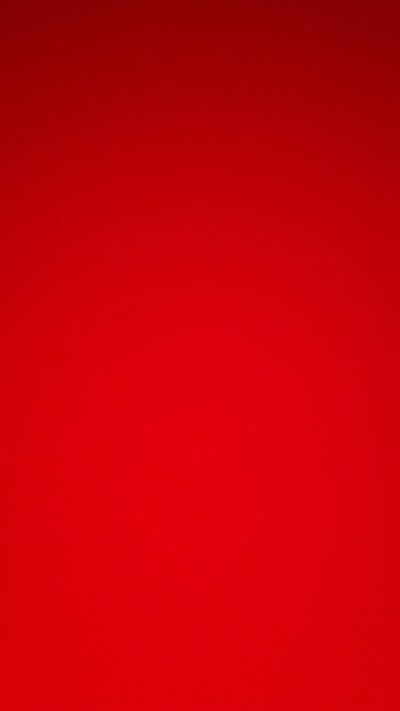 Red wallpapers