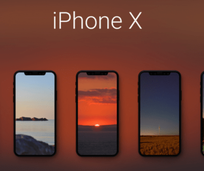 Wallpapers of the Week