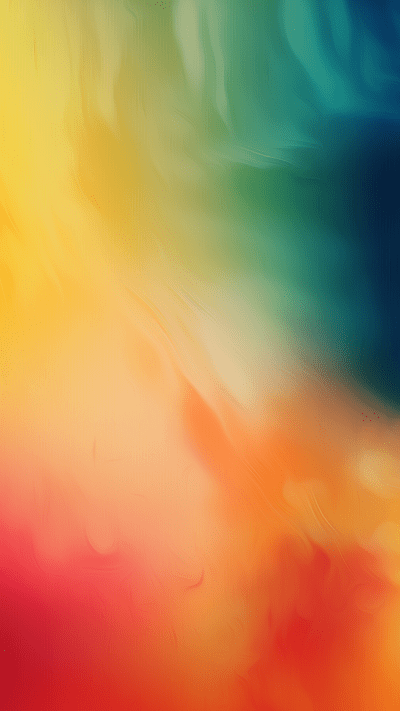 Abstract wallpapers: vivid contrasting colors [pack 3]