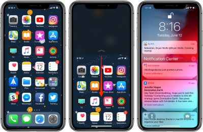 iOS 12 includes a much-needed fix for Reachability