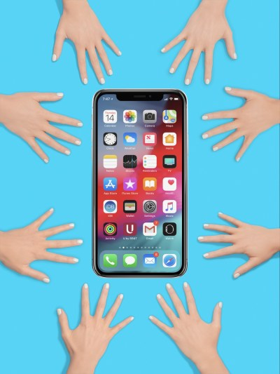 When to expect iOS 12 beta 2 and first iOS 12 public beta