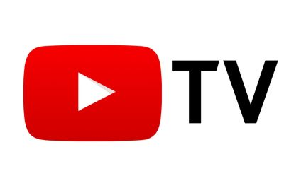 YouTube TV now lets you skip ads on most channels