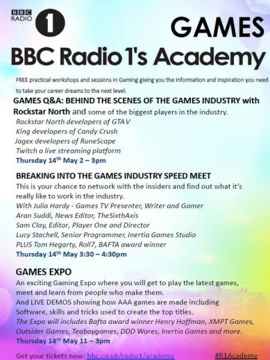 r1academy_poster
