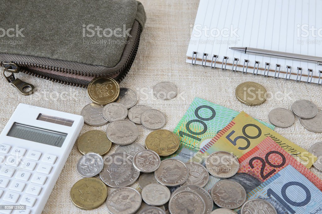 Free australian money Images, Pictures, and Royalty-Free Stock Photos - FreeImages.com