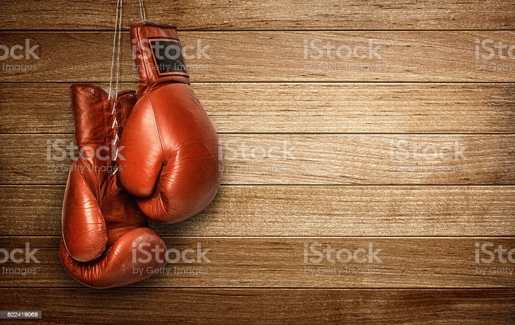 Top 60 Boxing Glove Stock Photos, Pictures, and Images - iStock