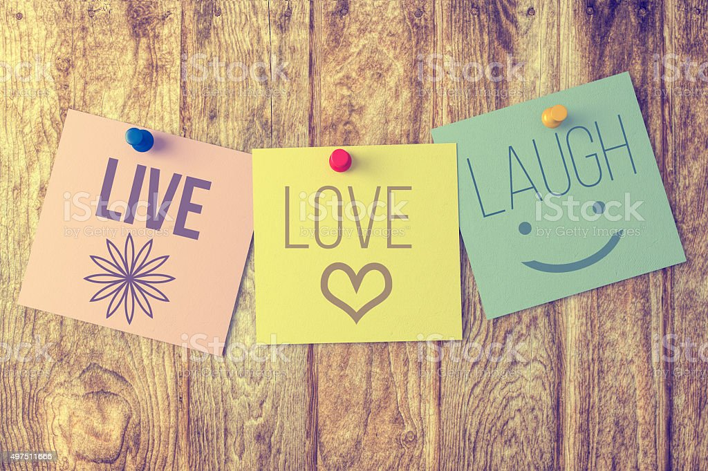 Love Pictures, Images and Stock Photos - iStock