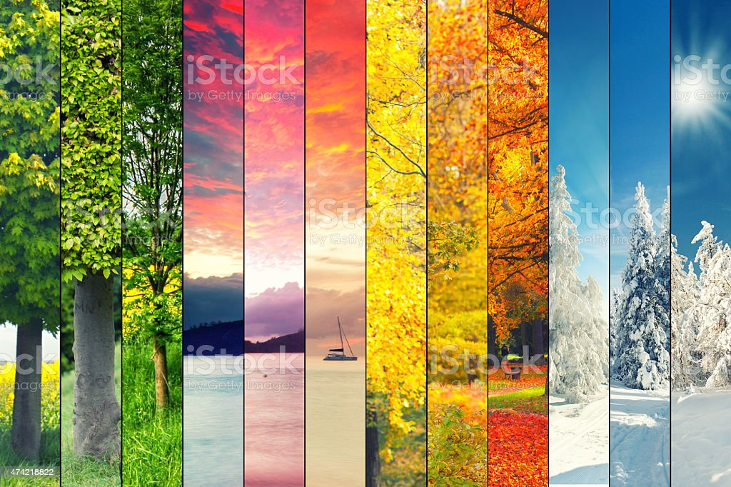 Royalty Free Season Pictures  Images and Stock Photos   iStock planet earth stock photo