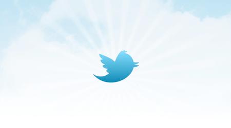 Tweets sponsorisés : l'offre BuzzParadise