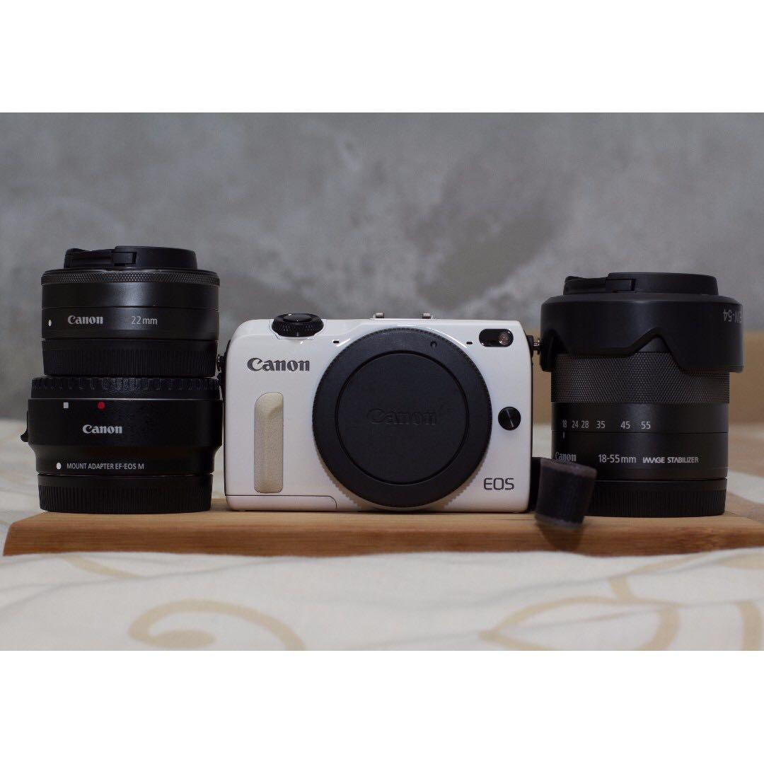Cute Photo Photo Canon Eos Photography On Carousell Canon Eos M200 Canon Eos M2 Price dpreview Canon Eos M2
