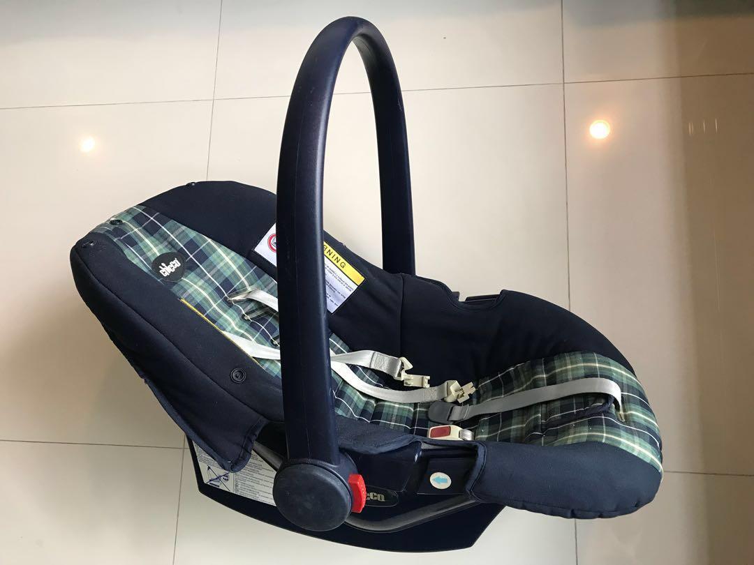 Hairy Stroller Car Seat Carrier Stroller Combo Co Baby Car Seat Carrier Rocker 1522918349 E850632f Car Seat Carrier baby Car Seat Carrier