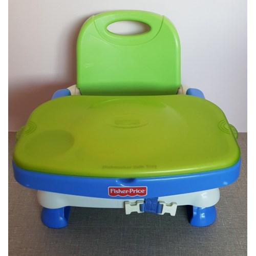 Medium Crop Of Fisher Price Booster Seat