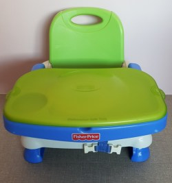 Small Of Fisher Price Booster Seat