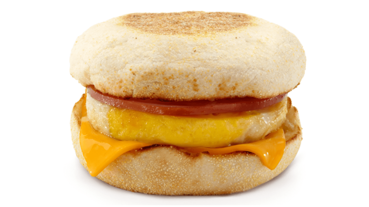 Compelling Mcdonalds Egg Mcmuffin 36446271 Ver1 When Do Mcdonalds S Serving Breakfast When Do Mcdonalds Serve Breakfast nice food When Does Mcdonalds Stop Serving Breakfast