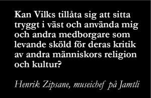 VILKS2
