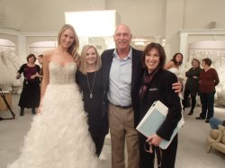 Small Of Say Yes To The Dress