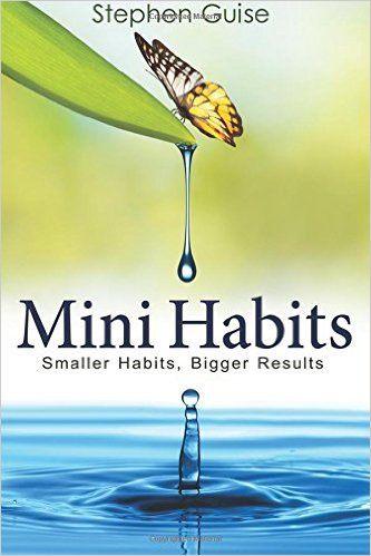 mini-habits-book-summary-517kzKfpYvL._SX331_BO1,204,203,200_