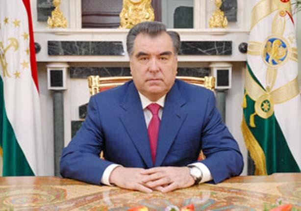 إجبار لحاهم وحظر الحجاب طاجيكستان 2016_1_22_18_57_23_292.jpg?w=660
